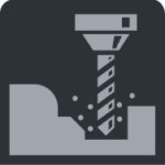 Servicios de mecanizados en AssoMec