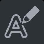 Servicios de rotulación en AssoMec